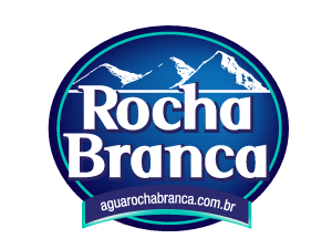 Franquias Rocha Branca